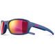 Julbo Extend 2.0 Spectron 3CF Sunglasses Junior 8-12Y Violine/Pink-Multilayer Pink